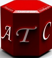 [Tunisian Crystallographic Association]