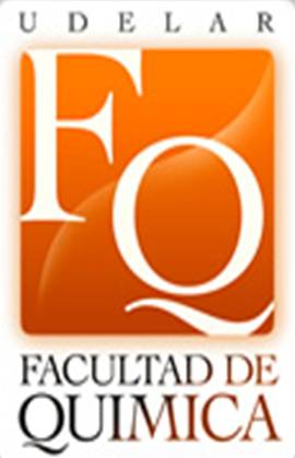 logoFQnuevo_mediaresolucion