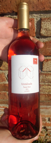 cristalizado1_small