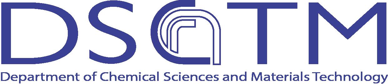 DSCTM_logo