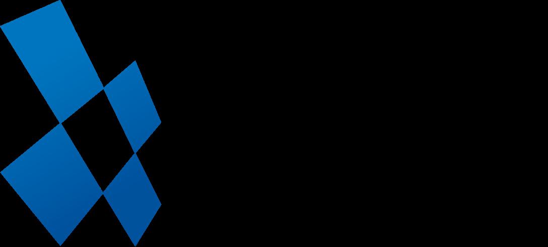 CENAT_logo