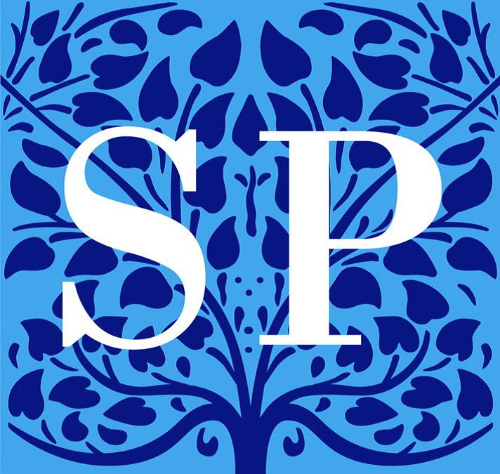 S P Name Wallpaper Hd | Wallpaper Images