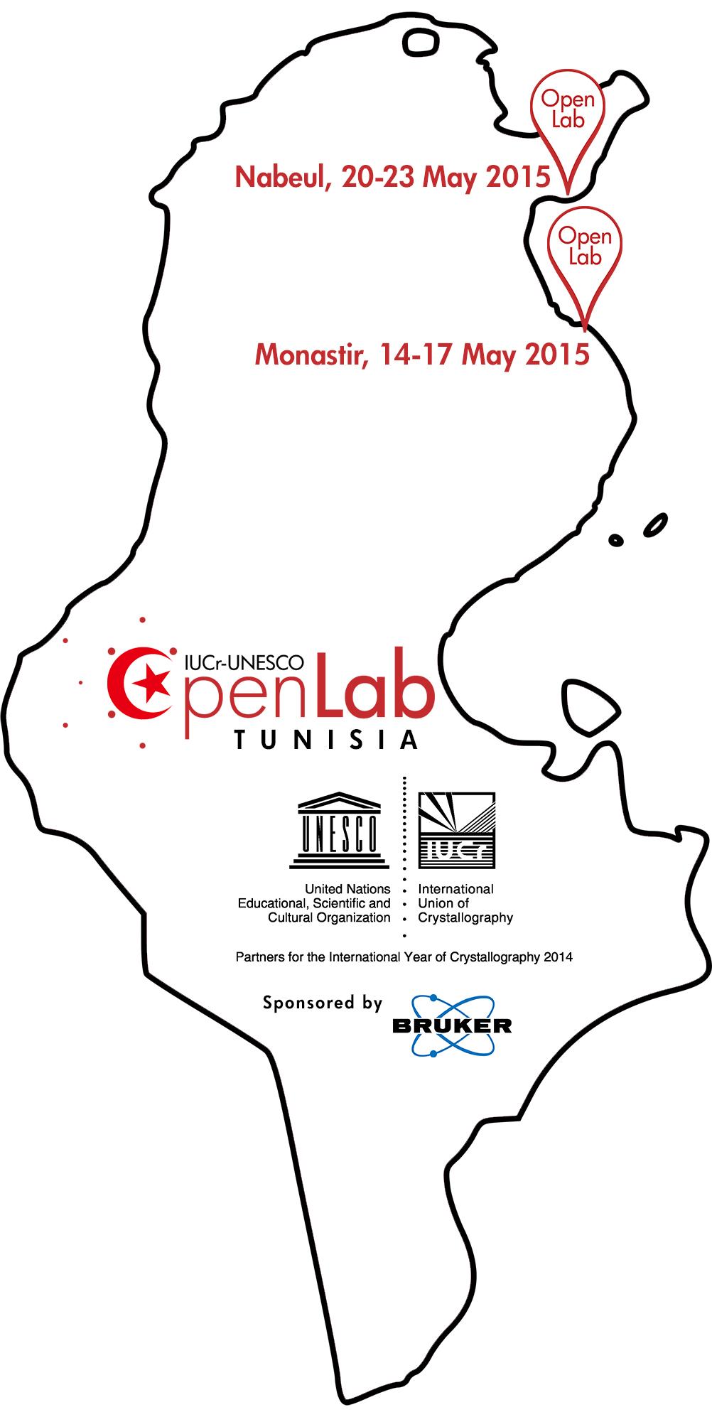 OpenLabTunisia_map