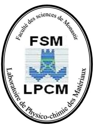 LPCM_logo
