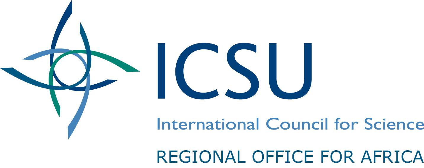 ICSU_ROA_logo