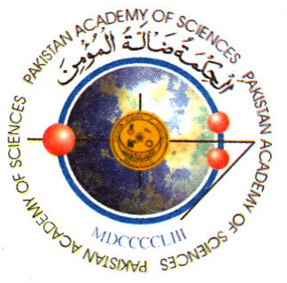 [Pakistan Academy of Sciences]