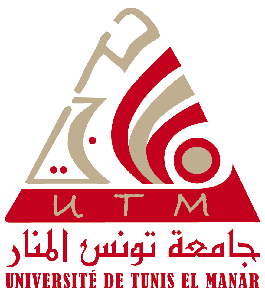 Université de Tunis el Manar
