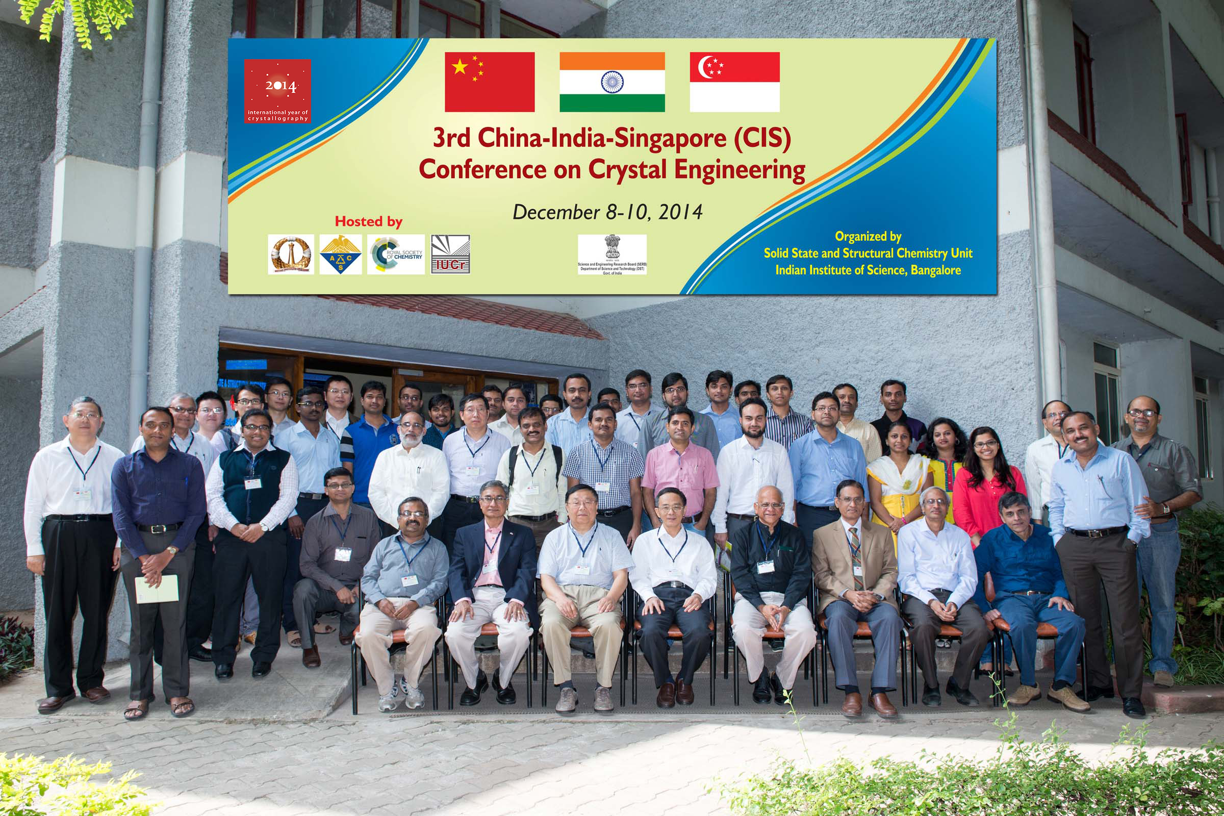 group-photo-CIS-2014