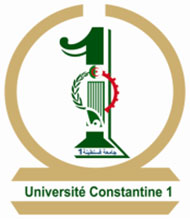 logo_uc1