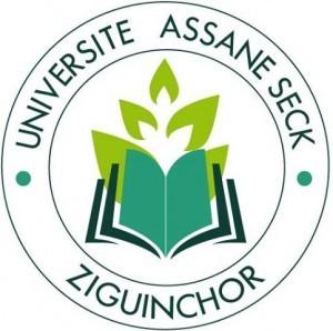 U. Ziguinchor