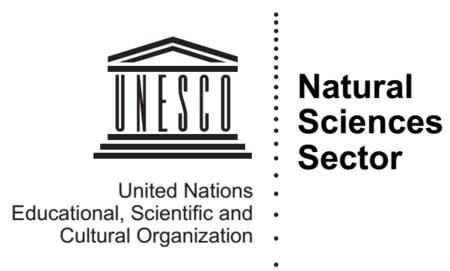 UNESCO_NSS_logo