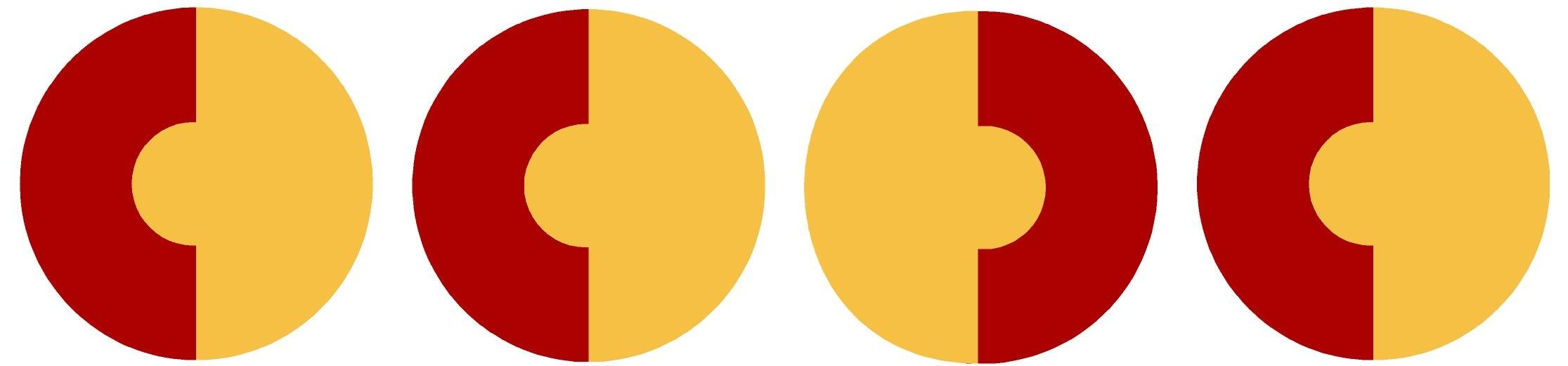 CCDC_logo
