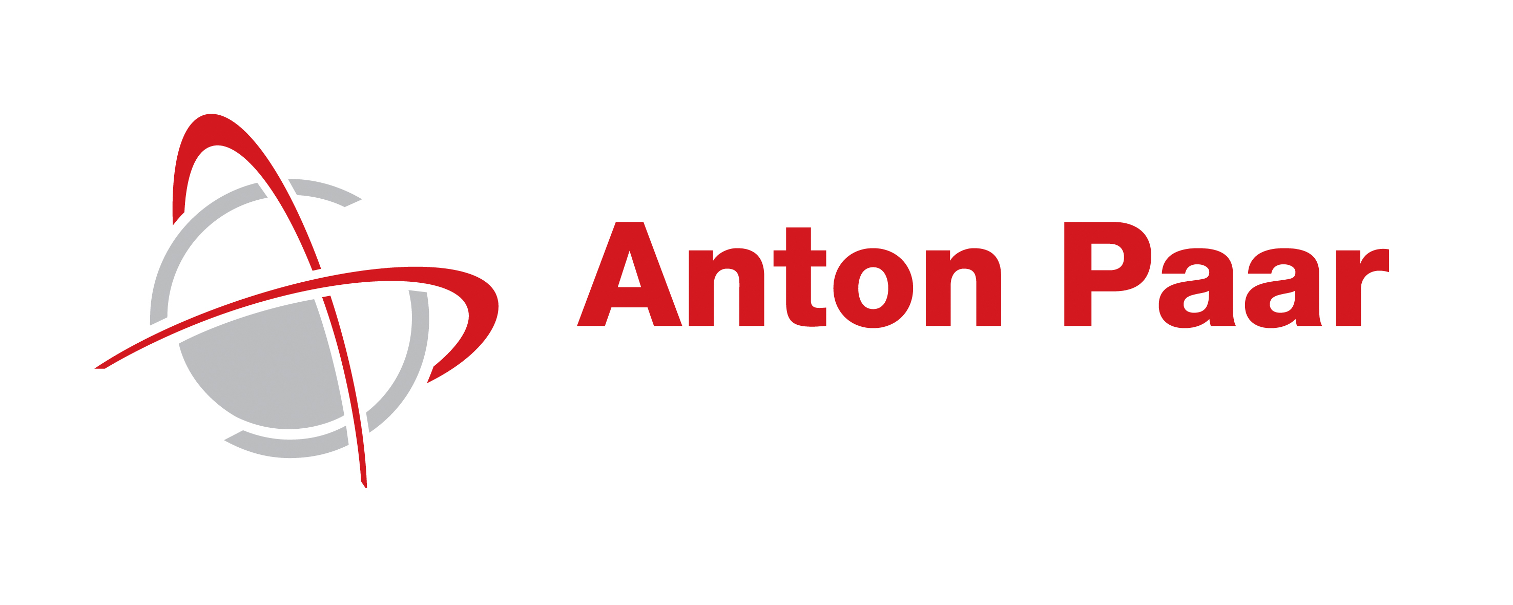 AntonPaar_logo