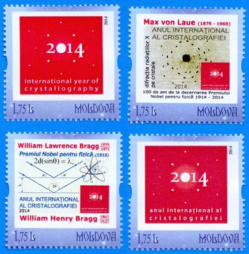 stamp_Bragg_white